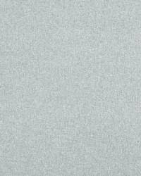 Highlander F0848/66 CAC Silver by