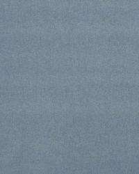 Highlander F0848/68 CAC Slate by