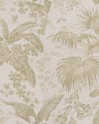 Flamands Taupe by