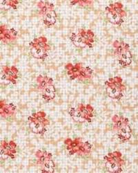 Rosario GARDENIA D 712 Peach by