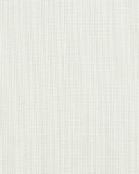 Reims GDT1464 003 Blanco by