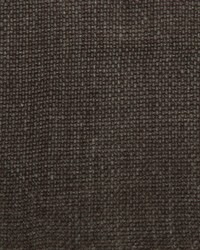 Sabatini GDT3231 030 Gris Oscuro by