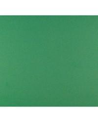 Laredo GDT5068 013 Verde by