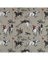 Hipodromo GDT5071 004 Camel/berenj by