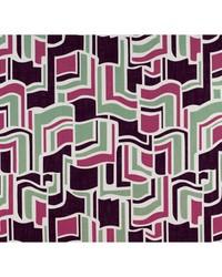 Sarasota GDT5131 001 Verde/rosa by