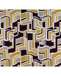 Sarasota GDT5131 002 Amarillo/onyx by