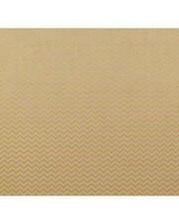Monterrey GDT5148 006 Beige/oro by