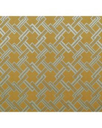 Los Angeles GDT5150 003 Oro/beige by