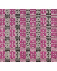 Santa Fe GDT5153 001 Frambuesa by