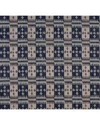 Santa Fe GDT5153 007 Azul Mar/gris by