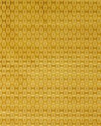 Luisa GDT5178 007 Oro by