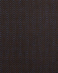 Sella GDT5180 002 Azul/chocola by