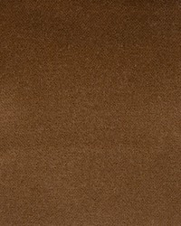 Venecia GDT5230 012 Camel by