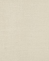 Oporto GDT5299 001 Lino by