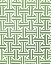 Clark GDT5380 8 Verde by