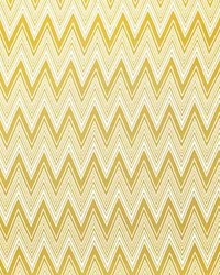 Grace GDT5381 6 Amarillo by