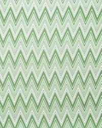 Grace GDT5381 8 Verde by