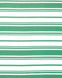 John GDT5382 8 Verde by