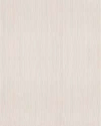 Laurence GDT5386 7 Beige by