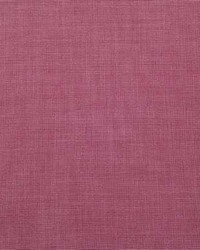 Eric GDT5387 1 Rojo by