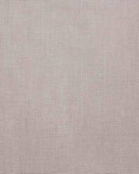 Eric GDT5387 7 Beige by