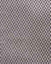 Mombasa GDT5393 1 Gris by