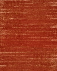 River GDT5394 11 Coral  by