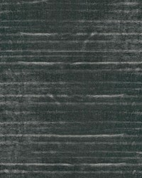 River GDT5394 15 Azul Gris by