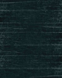 River GDT5394 16 Azul Oscuro by