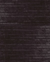 River GDT5394 18 Gris  by