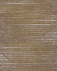 River GDT5394 2 Beige by