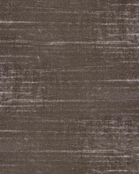 River GDT5394 3 Lino by