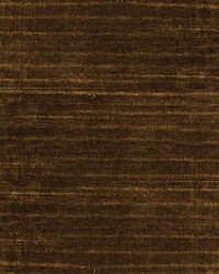 River GDT5394 6 Marron by
