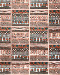 Suajili GDT5404 1 Naranja  by