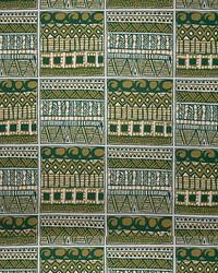Suajili GDT5404 5 Verde  by