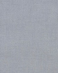 Shaba GDT5428 3 Lino  by