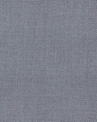 Shaba GDT5428 5 Gris Perla by