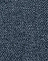 Shaba GDT5428 6 Gris Plomo by