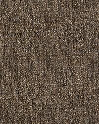 Telar GDT5499 004 Camel/gris by
