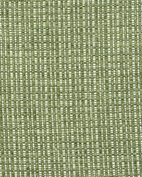 Out GDT5510 006 Verde by