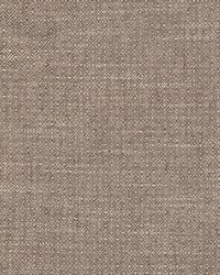 Semilla GDT5517 001 Lino by