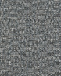 Semilla GDT5517 008 Azul Cielo by