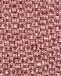 Semilla GDT5517 014 Rojo by