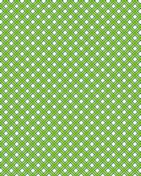 Trellis GDT5527 001 Verde by