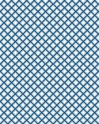 Trellis GDT5527 004 Azul by