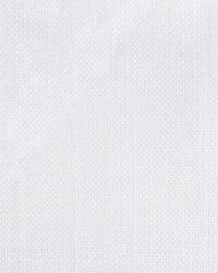 Peru GDT5548 001 Blanco by