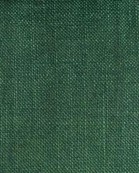 Peru GDT5548 016 Verde by