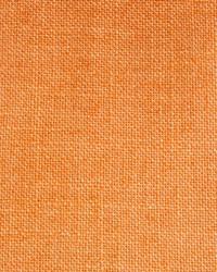 Peru GDT5548 024 Naranja by