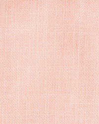Peru GDT5548 026 Rosa by