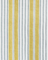 Hamptons GDT5561 002 Lino/mostaza by